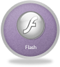 Flash SDK