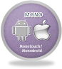 Monotouch Monoroid SDK