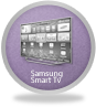 Samsung smart TV SDK