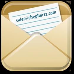 Contact App42 PaaS Team