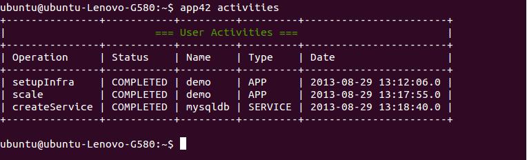 app42paas_activities