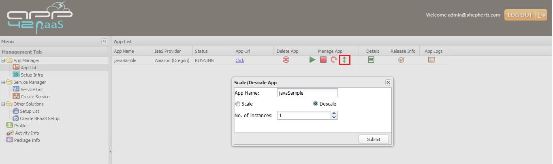 hq-descale-app