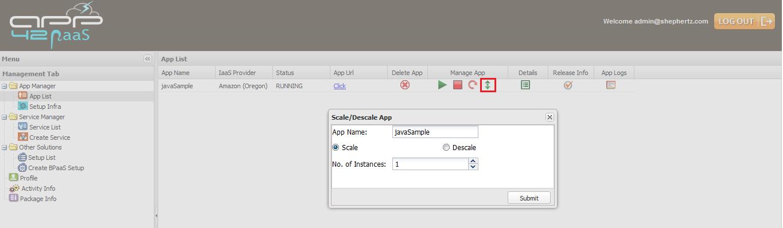 hq-scale-app