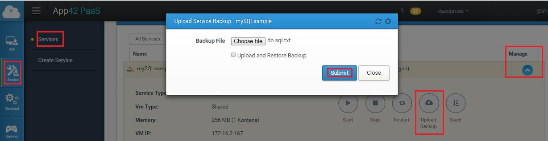hq-upload-service-backup