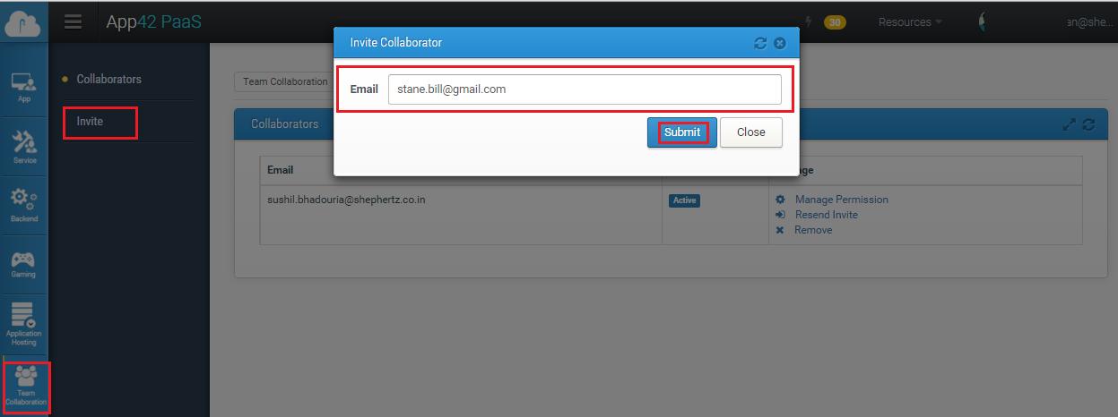 hq-invite-collaborator