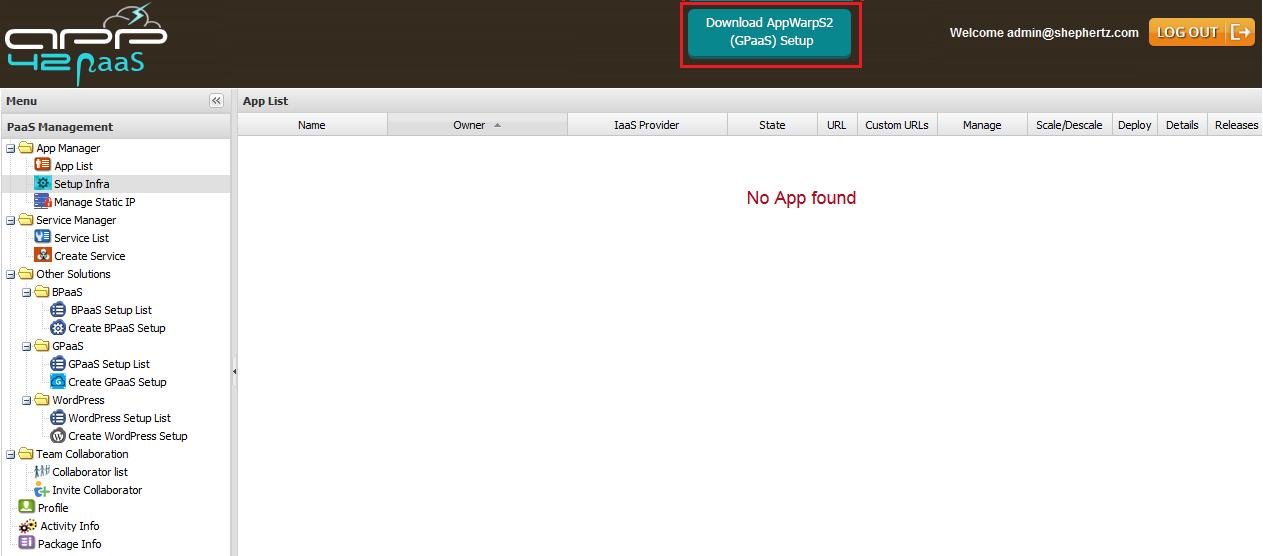 hq-download-gpaas-app