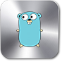 golang_s